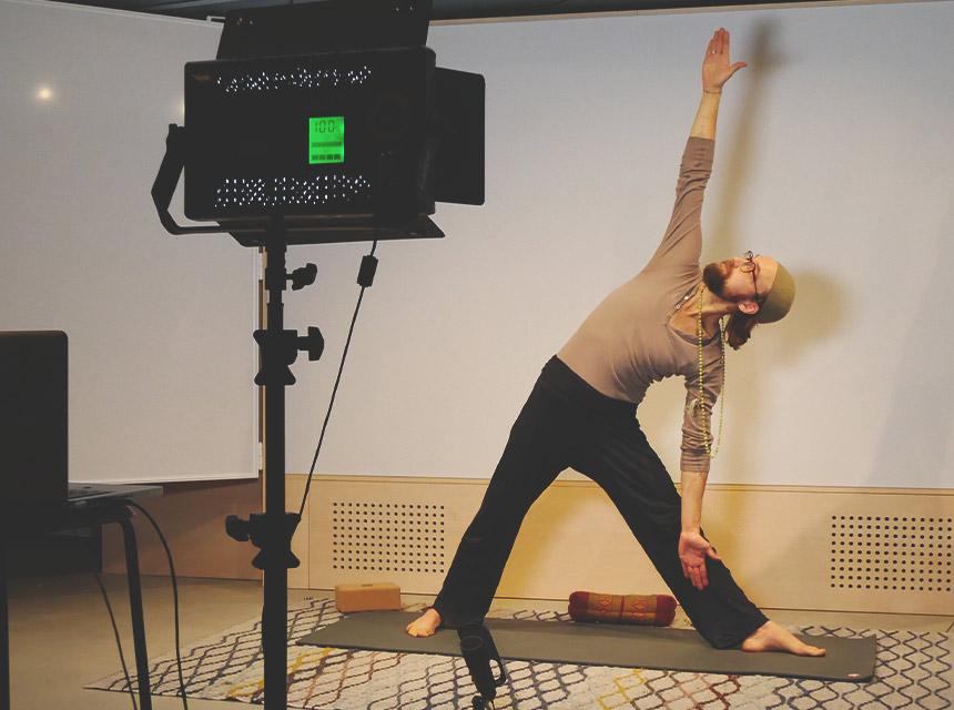 cbd-yoga-kesha-unterseite