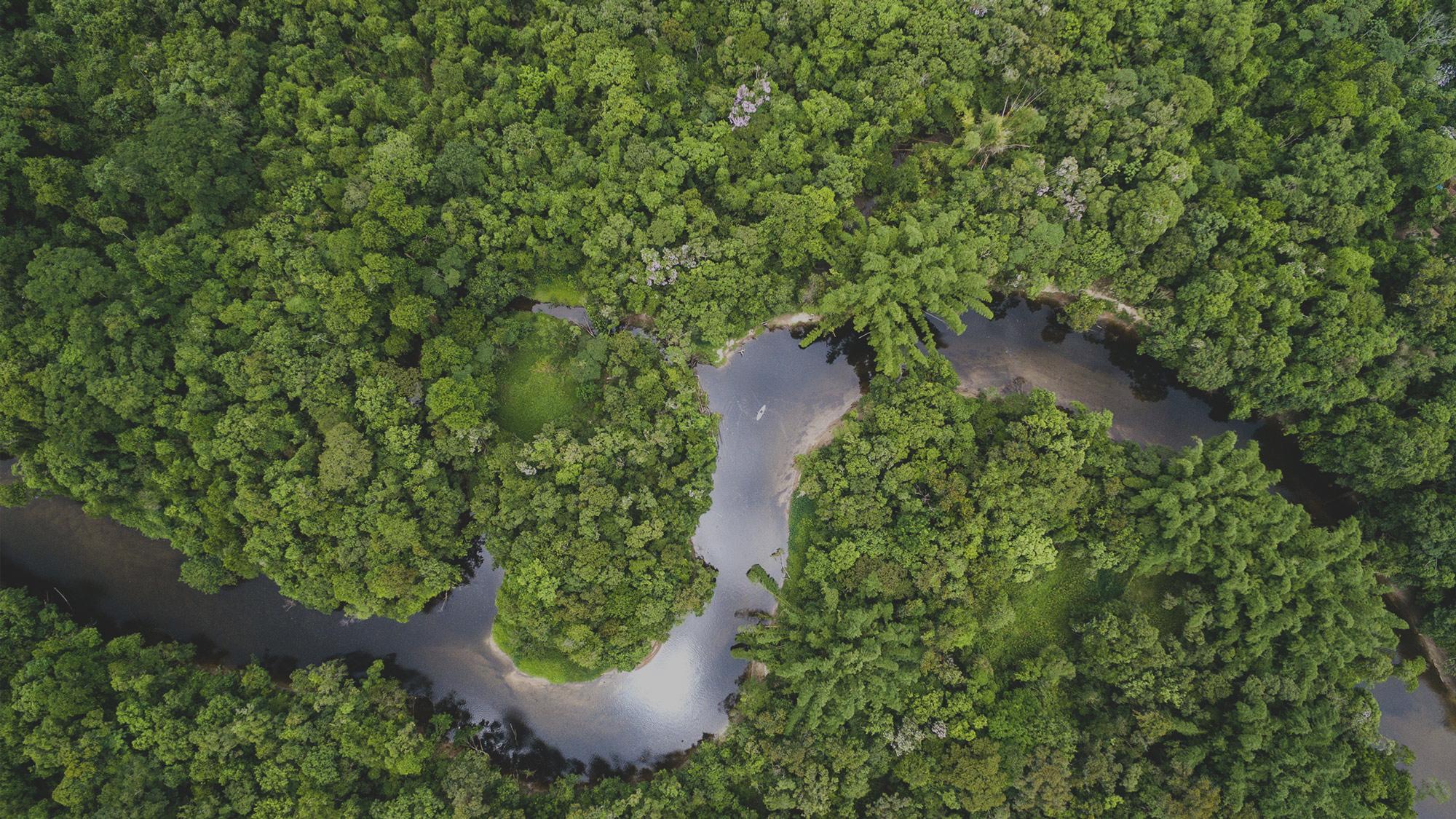 nachhaltigkei-unterseite-Kopie7SNX8gRooaXQM