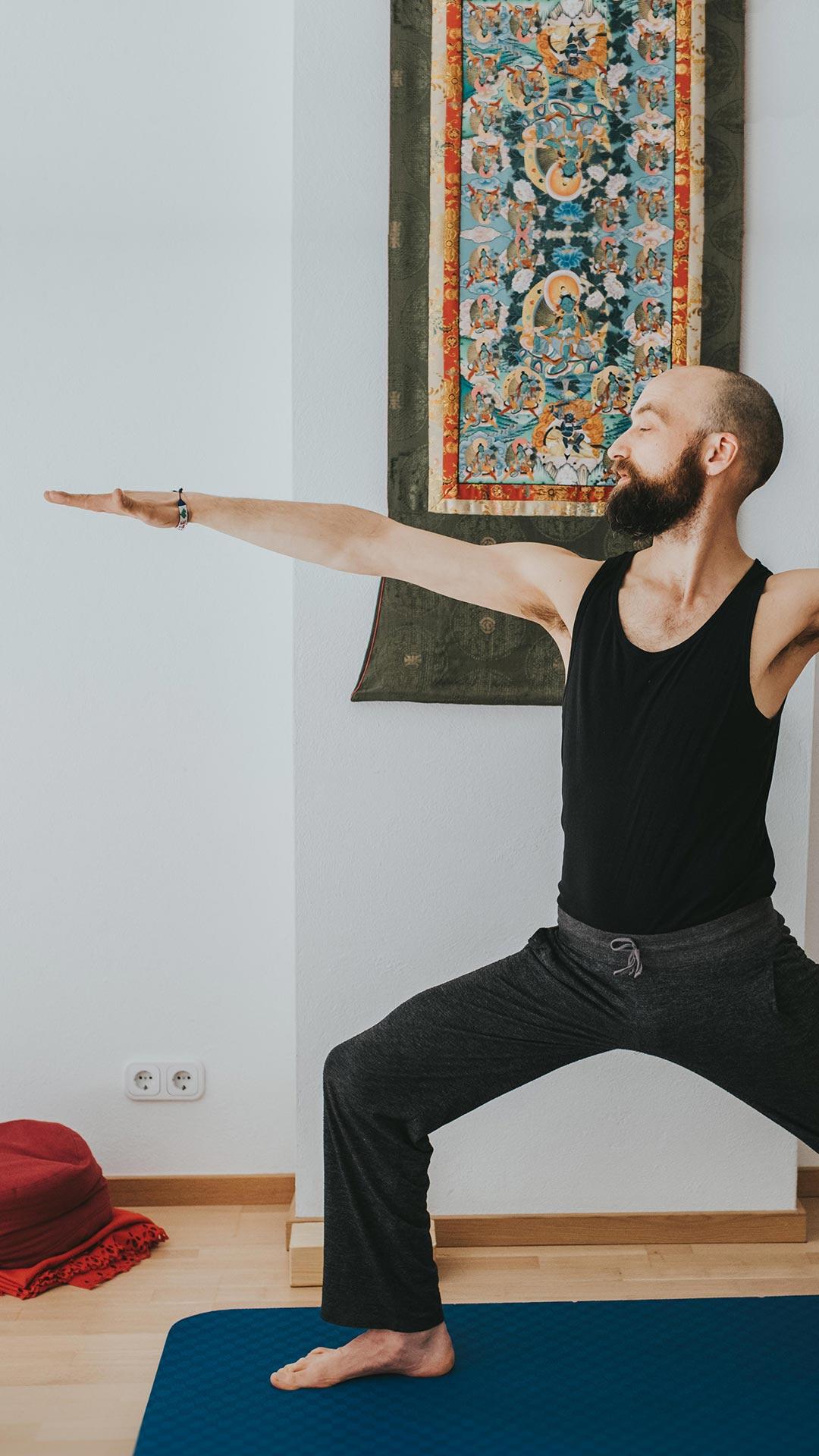 banner-unterseite-yoga-mobil