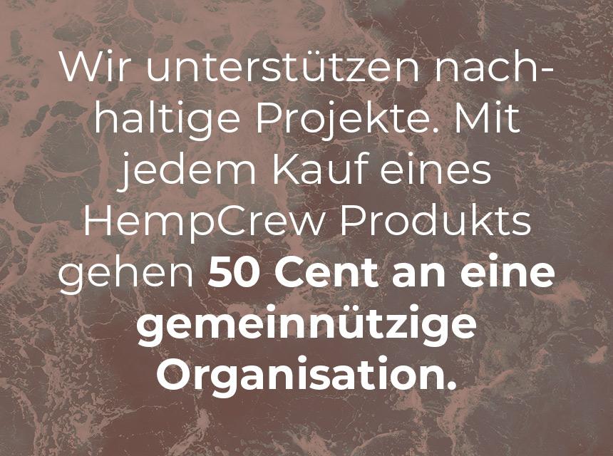 thema-umwelt-bild2